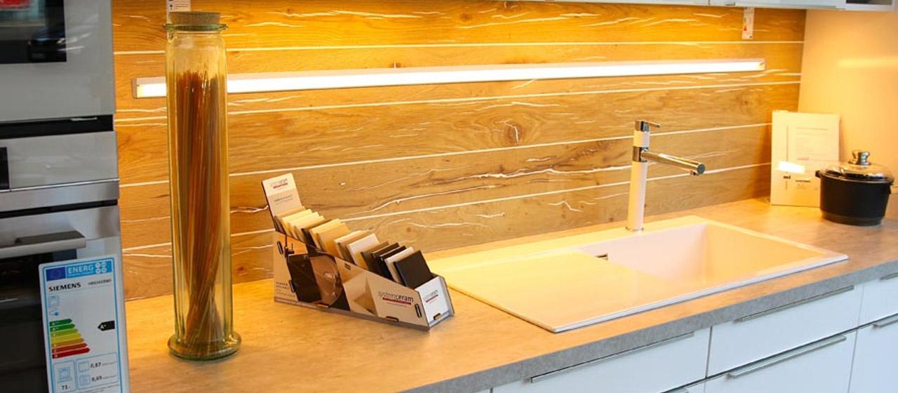 Startseite Kuchenstudio Borg Inh Norbert Borg In Bochum Linden